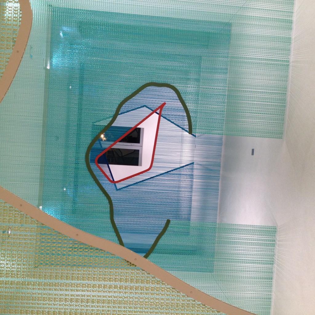 Exposition au NMNM à Monaco