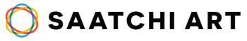 Follow Jeremy Tabuchi on Saatchi Art
