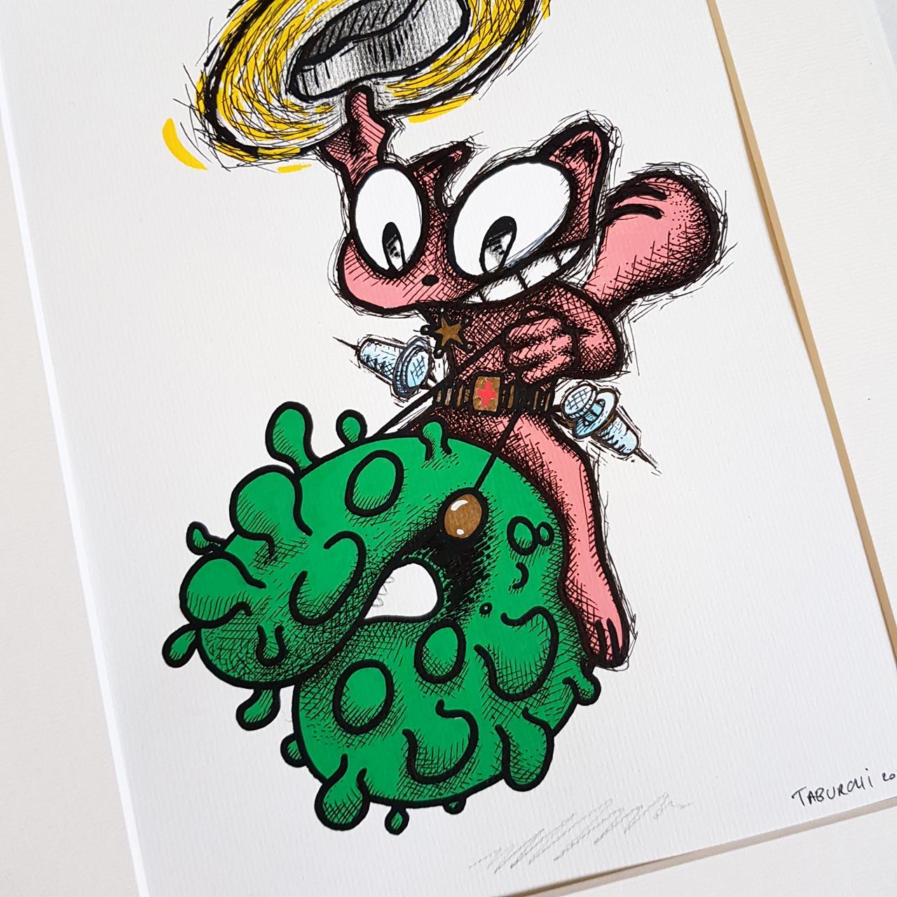 dessin-taburchi-rodeo3