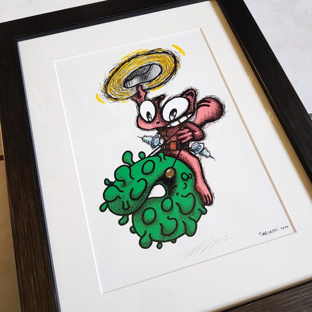 dessin-taburchi-rodeo7