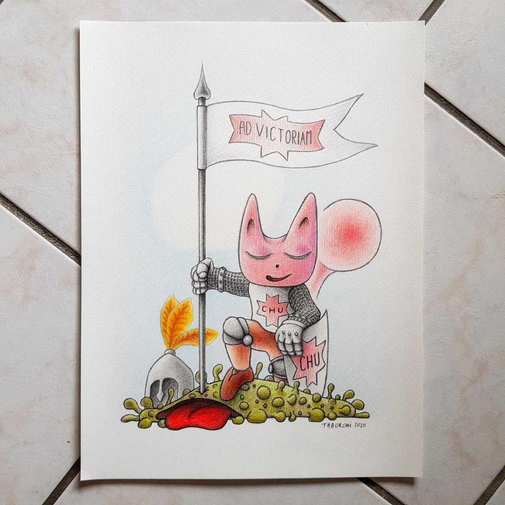 chat-rose-terrassant-dragon2