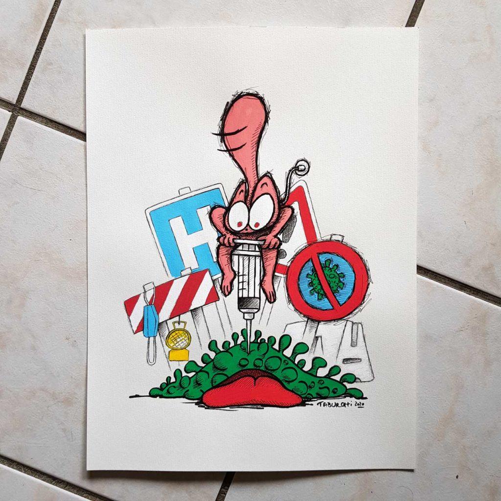 dessin-taburchi-papier2