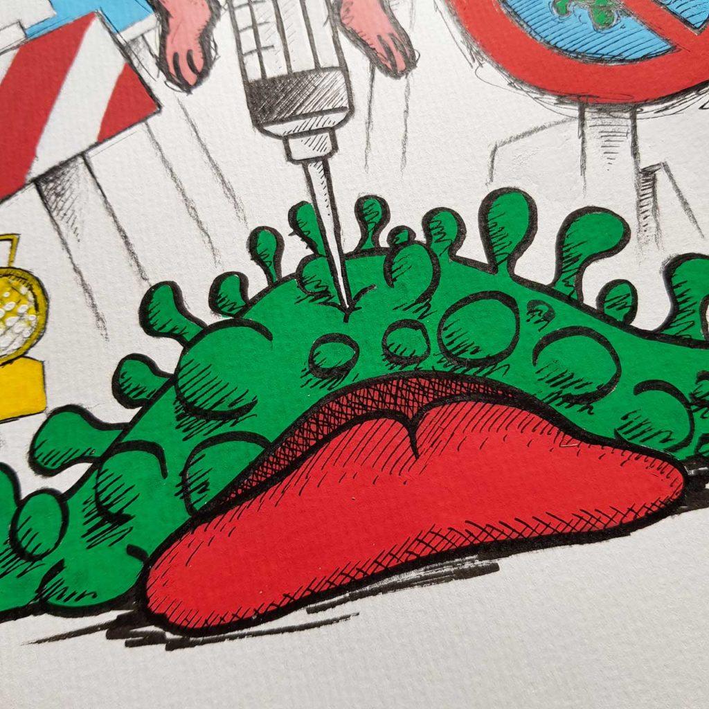dessin-taburchi-papier4
