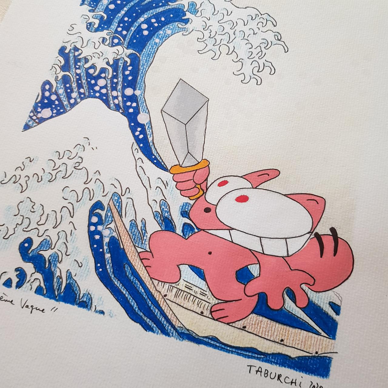 la-grande-vague-de-kanagawa2