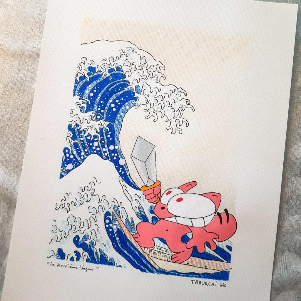 la-vague-hokusai2